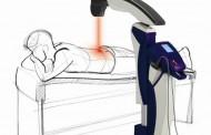 جراحی سینوس پیلونیدال با لیزر