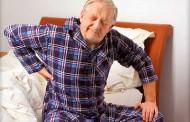 علائم فیستول مقعدی بعد درمان آبسه مقعدی چیست؟