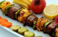 عوارض مصرف همزمان ماست و گوشت