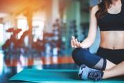 نقش ورزش در درمان هموروئید