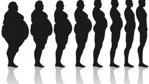 تاثیر اضافه وزن بر هموروئید