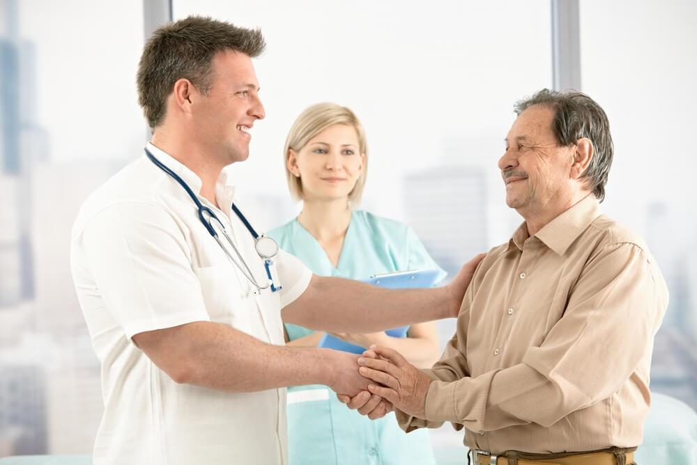 درمان خارش مقعد 2
