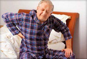 علائم فیستول مقعدی که بعد از درمان آبسه مقعدی بروز می کند.