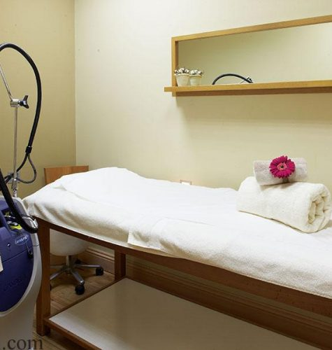 candela-medical-grade-laser-hair-removal
