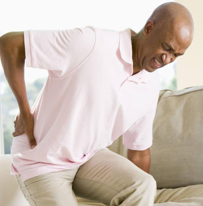کارهایی که باید برای درمان خارش مقعد انجام دهید
